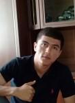 Mehrob, 24 года, Душанбе