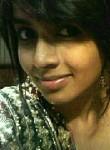 thasha, 23  , Skudai