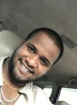 Amol  Adki, 26  , New Delhi