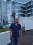 Ivan, 53  , Paris