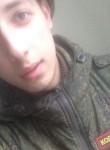 Vladislav, 19  , Nesterov