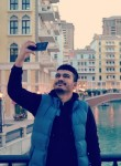 Jawad, 25  , Al Wakrah