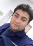 Timur, 27  , Tashkent