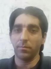 ARMAN., 39, Russia, Teykovo