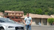 Andrey, 39 - Just Me 01_07_2014_19_54_26_697
