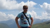 Andrey, 39 - Just Me 01_07_2014_19_53_25_592