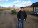 Andrey, 39 - Just Me Photography 4