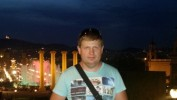 Andrey, 39 - Just Me 01_07_2014_19_55_22_862