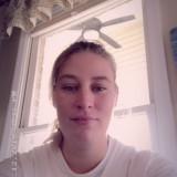 Abigail, 32  , Hollfeld