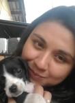 Yenniffer, 34  , San Bernardo