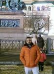 Mohamed, 28  , Izmit