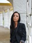 Irina, 38  , Slutsk