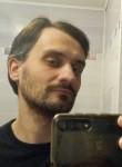 Denis, 33, Zelenograd
