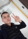Alisher, 33  , Saint Petersburg