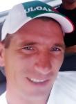 Igor, 35  , Gdansk