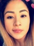 Cristina, 23, Houston