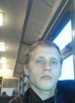 Aleksandr, 28  , Lotoshino