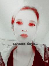 Nadezhda, 23, Belarus, Minsk