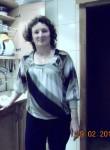 tatjana, 63  , Liepaja