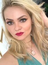 Zoe, 26, Brazil, Sao Paulo