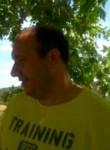 Ismael Sanchez, 38  , Huelva