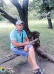 Dima, 42  , Pervomaysk (Luhansk)