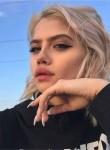 Regina, 20  , Ukrainka