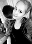 Irina, 20, Kazan