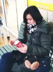 Irene, 31  , Sapporo