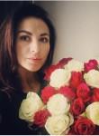Viktoriya, 37  , Sortavala