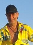 VitalijTimakov, 49  , Dorsten