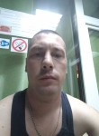 Nikolay, 30  , Severobaykalsk