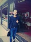 Kendal, 29 лет, İstanbul