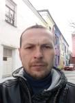 Vell, 37  , Ufa