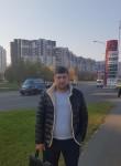 Den, 33  , Maloyaroslavets