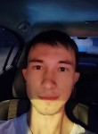 Dmitriy, 24  , Gelendzhik