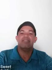 Neno, 39, Brazil, Maceio