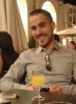 ManuChao, 34  , Brunoy