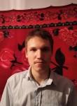 Aleks, 23  , Bishkek