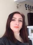 Viola, 31  , Sokhumi