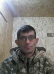 Ruslan, 18, Ternopil