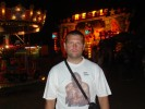 Andrey, 41 - Just Me Photography 1