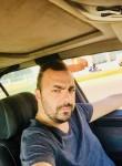 ibrahim, 37  , Tripoli