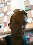 Mlg81j, 40  , Malaga
