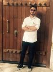 Json, 22  , Shahr-e Kord