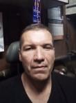 Vitaliy, 48  , Bratsk