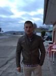 Ciprian Stefan, 28  , Tarazona