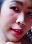 ยอมเสียใจ, 26  , Soeng Sang