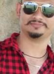 Karan, 20  , Ar Rayyan