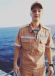 Igor, 22, Syktyvkar